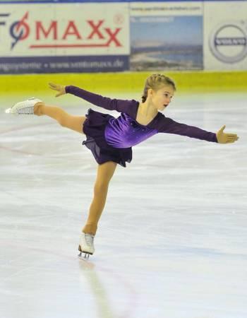 Julia Vaintzettel