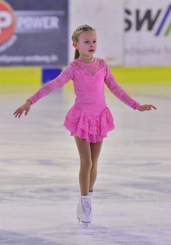 Leonie Kirschner