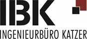 Ingenieurbüro Katzer GmbH