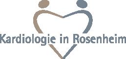 Praxis Kardiologie-in-Rosenheim