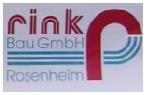 Rink Bau GmbH